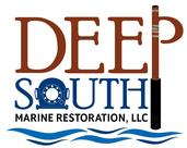 Piling Repair, Dock Repair, Marine Construction | LA, MS, AL, FL, TX